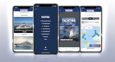 BOATING NEWS APP 400