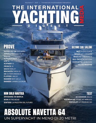 The-International-Yachting-Media-Digest-7-2021-ITA-big.jpg